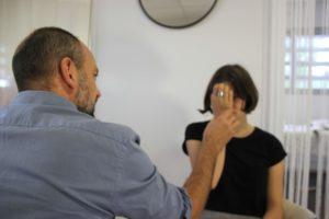 Hypnose Montpellier